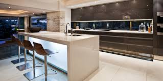 2013 Kitchen Design Trends   kitchen design trends kitchen and decor