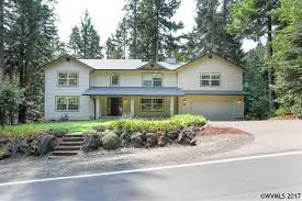 our listings corvallis oregon philomath oregon home buying and