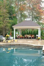 63 best gazebos pergolas u0026 pavilions by kloter farms images on