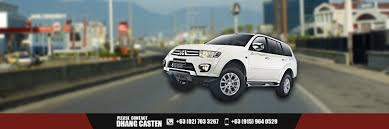 mitsubishi fuzion mitsubishi pricing in philippines tim alon u2013 dealer of