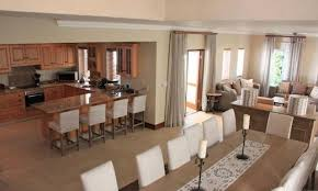 House Design From Inside Images From Inside Van Breda Home Shows Why Buyers Don U0027t Mind The