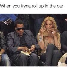 Nowaygirl Memes - hilarious beyonce and jay z memes 11 photos nowaygirl quotes