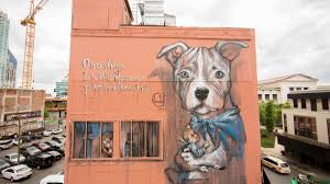 street stories urban art in mexico and nashville mural 4