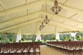 Wedding Venues Memphis Tn Memphis Wedding Venues Wedding Ideas