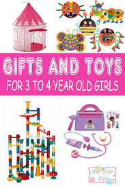 best 25 3 year gifts ideas on