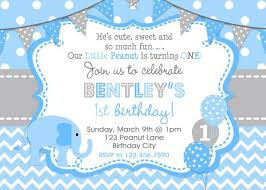 animal birthday invitations for boys zoo jungle party invites