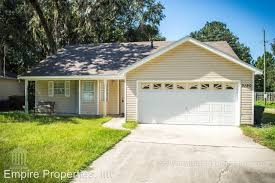 20 best apartments in tallahassee fl starting at 470