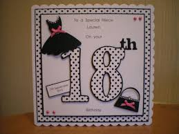 17 best 18th birthday images on pinterest 18th birthday cards
