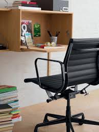 Design Within Reach Eames Chair 48 Best Workspace Images On Pinterest Desks Work Spaces And