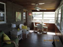 Gulf Coast Cottages Vacation Rental Apartment 10 Pelican Shore Cottages
