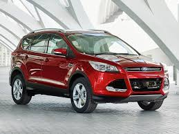 ford kuga dimensions the vector drawing ford kuga forum ford