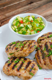 grilling thanksgiving turkey best 20 grilled turkey ideas on pinterest southwestern baking