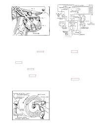 ford 1500 tractor wiring diagram ford wiring diagrams