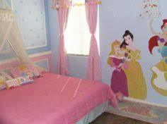 Disney Princess Bedroom Ideas 15 Pretty And Enchanting Girls Themed Bedroom Designs Princess