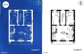 221b baker street floor plan deep blues 221b baker street 0one games 0one s blueprints