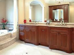 pine unfinished kitchen cabinets bathroom kraftmaid bathroom vanities 25 kraftmaid cabinet sizes