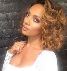 erica mena hairstyles erica mena bids farewell to love hip hop find out why the