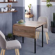 expandable table box frame drop leaf expandable table living rooms nest and room