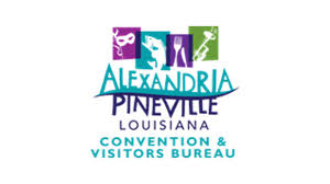 convention and tourism bureau alexandria pineville convention visitors bureau to host tourism
