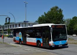 Fresenius Bad Homburg Hh Hansestadt Hamburg Hochbahn Busgaleriemk Startbilder De