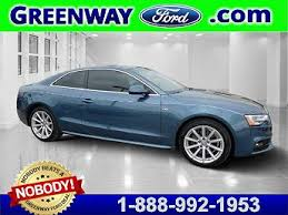2006 audi coupe used audi coupes for sale with photos carfax