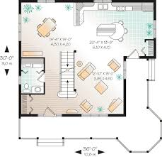house plan 65377 at familyhomeplans com