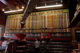 where to go in city market savannah ga savannah com