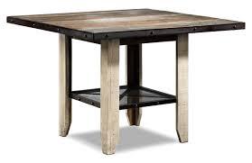 dining room furniture the allison pine collection allison pine pub
