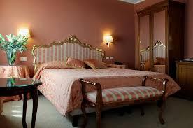 chambres d hotes corte hotel corte contarina venise tarifs 2018