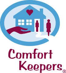 Comfort Keepers Va Senior Care Cambridge U0026 Brantford On Comfort Keepers