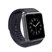 android wear price smartwatch gt08 bluetooth smart mit kamera sim karte für ios