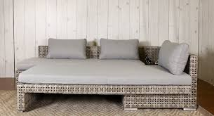 maxwell outdoor lounge setting outdoor furniture brisbane