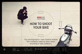 how to draw a motocross bike motorcycle photography 101 bike exif