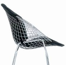 Metal Chair Design Home Conceptor - Metal chair design