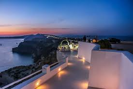 100 Wedding Ideas Venues U0026 by Santorini Wedding Venues And Dates Ever After Days