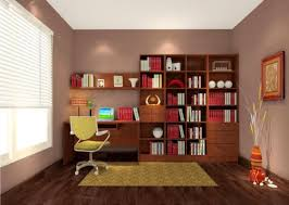 Decorating A Room Decorating A Study Room In Your Home A Room For Everyone