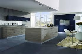elegant modern kitchen designs elegant kitchen design with contemporary look top contemporary