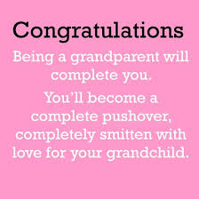 Baby Shower Book Instead Of Card Poem New Baby Congratulations Wishes And Quotes For Grandparents