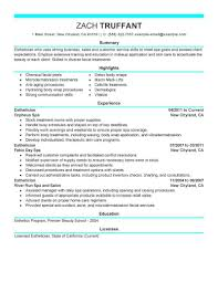 Build Your Resume Online Free by Resume Make Your Resume Online Nurse Sample Ksqq 96 1 Recent