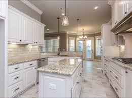 white kitchen cabinets with tile floor white kitchen cabinets with tile floor page 3 line