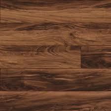 Hampton Bay Laminate Flooring Installation Hampton Bay Hand Scraped La Mesa Maple 8 Mm X 5 5 8 In Wide X 47