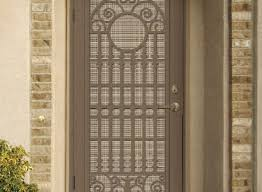 home window security bars door home doors awesome home door security doors awesome brown