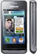 themes samsung wave 723 samsung s7230e wave 723 review specs price games software themes
