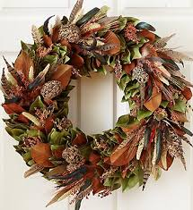 turkey feather wreath turkey and pheasant feather wreath my grandparents had one