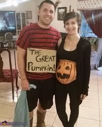 4 Month Halloween Costume 25 Pregnant Halloween Ideas Pregnant
