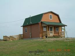 16 x 24 cabin floor plans plans free how much for a build it yourself 16x24 cabin kit ar15
