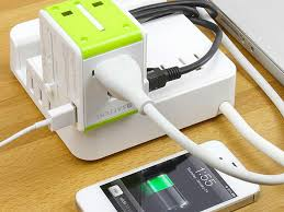ᐅ best travel power adapters reviews compare now