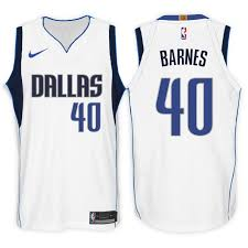 Harrison Barnes Shirt Dallas Mavericks Jersey Store Dallas Mavericks Fan Jersey