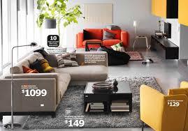 IKEA Catalog  Ikea Catalogue  Catalog And Living Rooms - Ikea sofa catalogue
