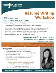 Free Online Resume Writer by Resume Writing Classes Online Resume For Your Job Application